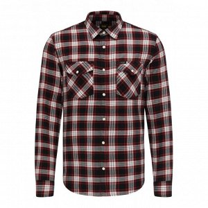 Рубашка мужская, LEE
