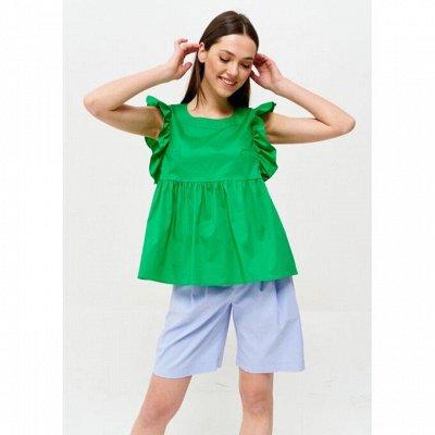 Женская одежда из Белоруссии! — Блузки, рубашки - 1 — Рубашки и блузы
