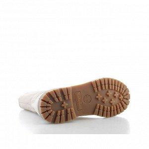 Ботинки женские, Timberland
