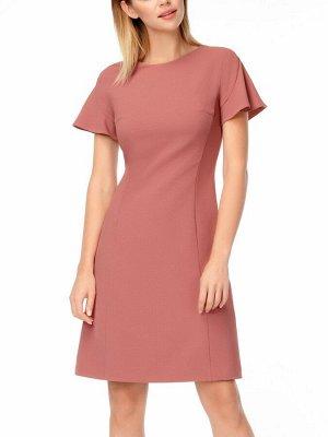 Платье из покупки POMPA