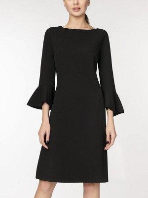 Платье м. 3163930wo1799 Трикотажное полотно POMPA