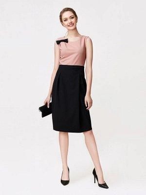 Платье м. 1132180fn0590 Плательная ткань POMPA