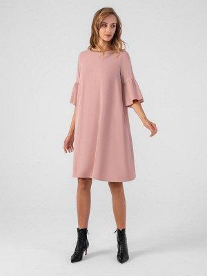 Платье м. 1132150fn0202 Плательная ткань POMPA