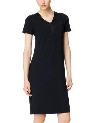 Платье м. 1131010bc0399 Плательная ткань POMPA