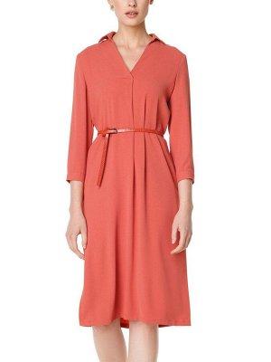 Платье м. 1130920te0526 Плательная ткань POMPA