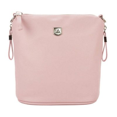 Качественные и модные сумки LACCOMA  — Сумки кросс-боди — Сумки кросс-боди