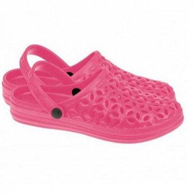 Садко Обувь для частных домов: вся обувь в пути и в наличии — В пути для женщин — Пантолеты, шлепанцы