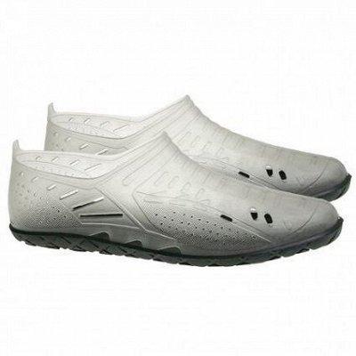 Садко Обувь для частных домов: вся обувь в пути и в наличии — В наличии для мужчин
