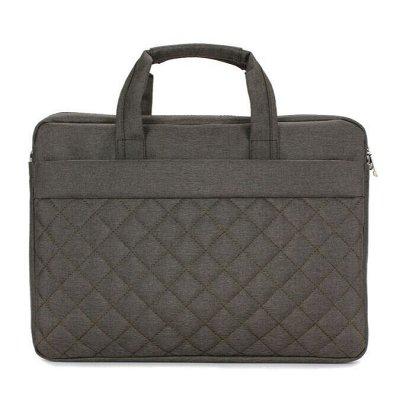 Качественные и модные сумки LACCOMA  — Для ноутбука — Сумки для ноутбука