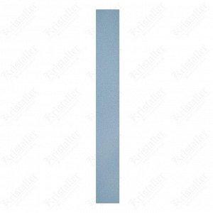 Набор сменных файлов для прямой пилки, Staleks Pro Exclusive 22 240 грит pap mAm