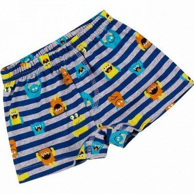 АБВГДЕЙКА моды.. Бюджетная одежда от 0 до 14 лет.  — Плавки, трусы для мальчиков — Плавки