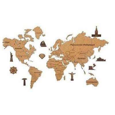 Эбру, Выжигатель, Пазлы DaVICI !😍  Подарки к выпускным🖌   — Карты из дерева — Коллекционирование