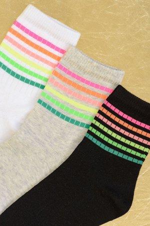 Носки Спектр женские