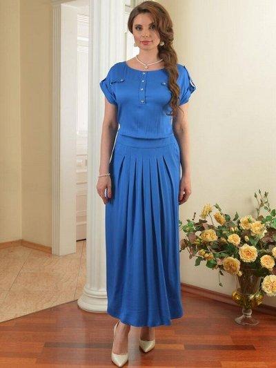 Salvi — Новая ветка женской одежды — Платья повседневные