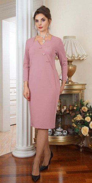 Арт. 7258Б платье Углы Salvi