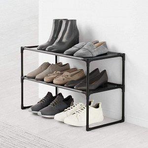 """""""RAYEN"""" Этажерка для обуви 59x28x38см 6035.01 ВЭД"""