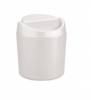 Контейнер для мусора 0,75л 431201016