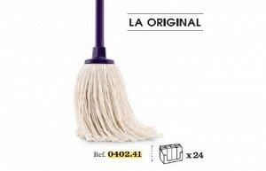 """""""MERY"""" Насадка для швабры """"La Original"""" 0402.41 ВЭД"""