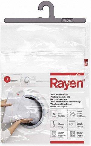 """""""RAYEN"""" Мешок для стирки 30х40см 6197.01 ВЭД"""