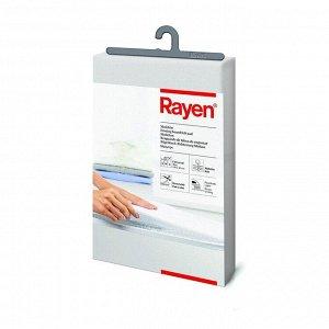 """""""RAYEN"""" Ткань для глажки 130x40см 6156.01 ВЭД"""