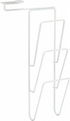 """""""RAYEN"""" Подставка навесная для крышек 39x20,5x10см 6073 ВЭД"""