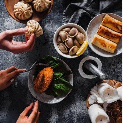 Купи Масло DI OLIVA -подарки пасту или муку в подарок — Быстро, вкусно. Полуфабрикаты от местного производителя