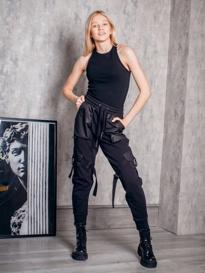 STILLINI стильно модно спортивно! Весенняя распродажа! — Женская одежда - цены снижены! — Одежда