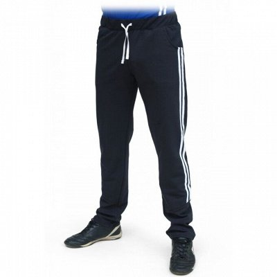 Трикотаж для всей семьи Graciola. Женское и мужское белье — Мужские брюки, трико, шорты, бриджи — Трико