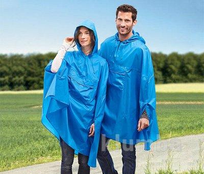 ☆Горячее предложение☆ Зонты для всей семьи☆ — Дождевики — Зонты и дождевики