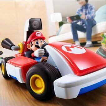 Детские игрушки в наличии! Полное обновление — Машины пластмассовые (Россия)