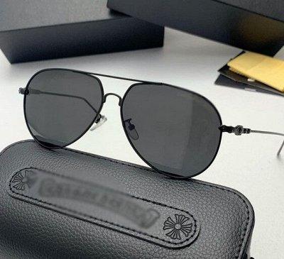 Очки для солнечных дней! Сумки Luxe Качество 🕶 — Мужские очки