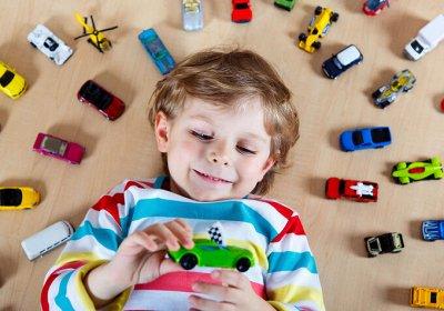 Детские игрушки в наличии! Полное обновление — Гаражи, Парковки, Наборы машин
