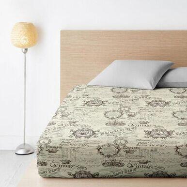 НОЧЬ НЕЖНА красивый домашний текстиль. Россия — Простыни ЕВРО — Простыни