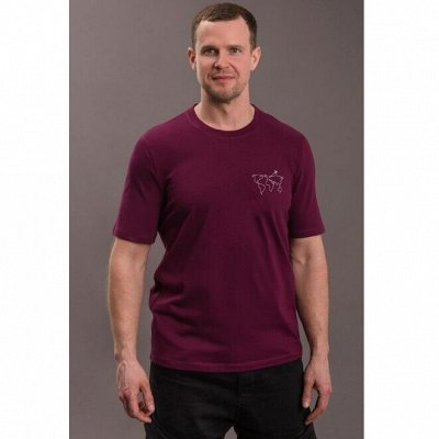 Шикарная домашняя одежда от Шарлиз. 100% гарантия цвета — Мужской трикотаж — Одежда