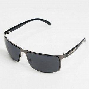 Будь в тренде.Цепочки для очков , для самых модных. — Солнцезащитные очки мужские — Солнечные очки