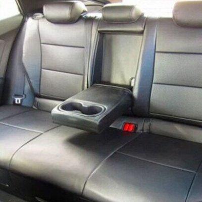 AKUBA  - универсальные автомобильные чехлы! — TOYOTA - 2 — Для авто
