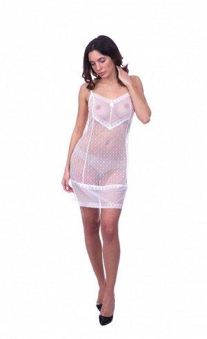 Сорочка Сорочка из сетки