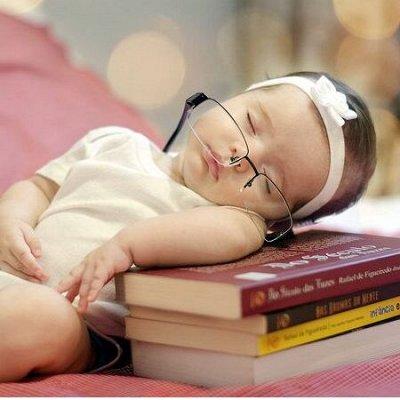 Самые любимые — детские игрушки в наличии! Полное обновление — Познавательная литература для детей. Обучение. — Развивающие книги