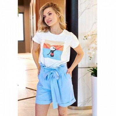 Женская одежда из Белоруссии!