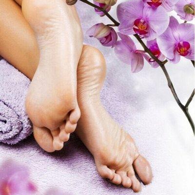 Идеальные ноготочки! Много новинок! Расходные материалы — Одноразовая продукция и средства для педикюра — Средства для маникюра и педикюра