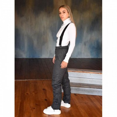 SPORTSOLO  - классные костюмы для всех! 💥💥💥 — Женская одежда, Брюки зимние и демисезонные — Спорт и отдых