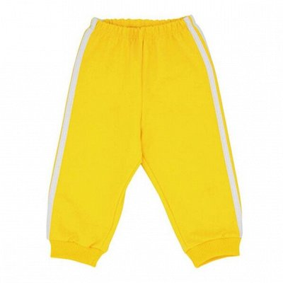 Солнечный миф — Детям: штаны, шорты — Брюки