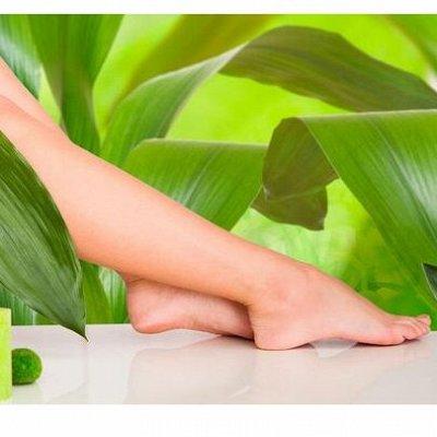 Идеальные ноготочки! Много новинок! Расходные материалы — Парафинотерапия и депиляция — Уход и увлажнение