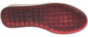 Слипоны Madella XDU-11741-4E-KP