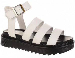 Ankle-strap Madella ZFS-S21D21-3B-SZ