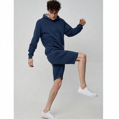 OXOUNO - мужские и женские брючные комплекты — Мужские брюки и шорты — Одежда