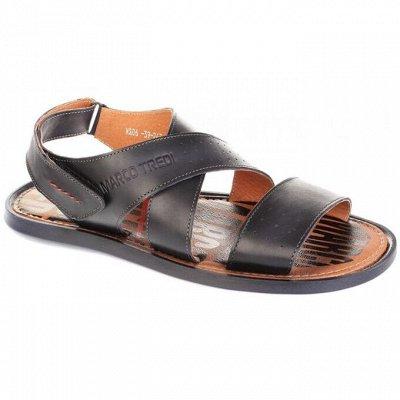 Madella и др. бренды💕обувь для всей семьи все сезоны — Мужская обувь туфли, кроссовки ЛЕТО — Для мужчин