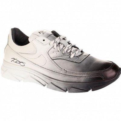 Madella и др. бренды💕обувь для всей семьи все сезоны — Мужская обувь ДЕМИ — Для мужчин