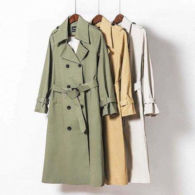 Пришла пора ярких принтов!🌶 — Ветровки, легкие куртки и дождевики до 64 р-ра — Большие размеры