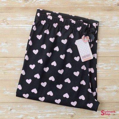✅Dominant — нижнее бельё для всей семьи (Турция)     — Сорочки, комплекты, пижамы, топы. — Сорочки и пижамы